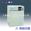 智能恒温培养箱|上海培养箱厂家