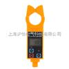 ETCR9000-高低壓鉗形電流表
