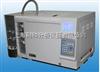 GC-7860 N自动顶空气相色谱仪