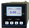 5218工業電導率(TDS)儀