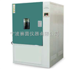 GD/HS高低温恒定热湿试验箱
