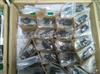 全国Z便宜现货供应美国ASCO电磁阀