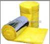 安徽保温玻璃丝棉毡价格//铝箔玻璃棉毡报价