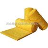 杭州铝箔玻璃丝棉毡一平米价格//