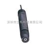 IP-600-10 工业PH计电极,PH工业电极,PH值电极