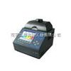 POER(LY)-96G/Y南京POER(LY)-96G/Y 多功能PCR仪