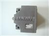 BALLUFF巴鲁夫传感器全系列产品好价格