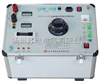 SDHG-185互感器特性綜合測試儀