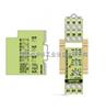 COMAT电压继电器/电压继电器/延时电压继电器
