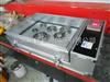 DMP-500DMP-500型平板加热器   新款 资料 价格 瑞德牌