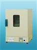 上海精宏DHG-9038A电热恒温鼓风干燥箱,400度高温干燥箱