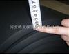 A级难燃橡塑保温板 橡塑保温管
