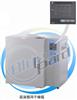 上海一恒BPG-9050AH高温鼓风干燥箱(进口富士控制器)