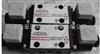 AGMZA-A-10/250/M意大利ATOS直动式溢流阀 质优价廉