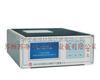Y09-310LCD型激光尘埃粒子计数器