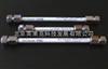 ZirChrom  Titania Sachtopore-RP钛胶柱