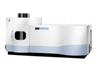 Optima 7300V美国PE电感耦合等离子体发射光谱仪