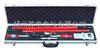 SDHX-203數字高壓無線核相儀