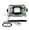 CTS-23 型模拟超声探伤仪