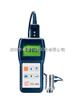 CTS-400+ 型超声波测厚仪