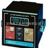 JENCO 3675工业PH计,ORP计,酸度计