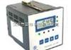 TLD3600 pH检测仪,pH计检测仪,pH仪表