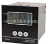 PG3200工业在线PH/ORP仪