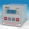 GPP02工业级pH计,在线式pH计,ORP计
