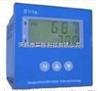 在线水质监测仪,PH监测仪,PH水质分析仪