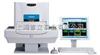 XGT-5200X射线分析显微镜