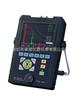 CTS-1010 型数字式超声探伤仪