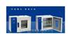 WH电热恒温干燥箱系列