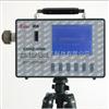 CCHZ-1000粉尘测定仪CCHZ-1000全自动粉尘测定仪