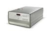 Nicomp 380 Z3000纳米粒度仪