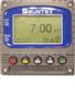 上泰仪器SUNTEX在线PH计PC-3110