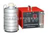 JWL-6六级空气微生物采样器 、28.3L/min、捕获率:≥98%、电子定时 1-99分钟