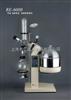 RE-6000 0.25-6L 自动升降 旋转蒸发仪/亚荣旋转蒸发仪 RE-6000