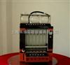 SLQ-6上海纤检SLQ-6 粗纤维测定仪