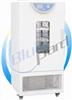 上海一恒BPMJ-70F霉菌培养箱(液晶屏),一恒培养箱