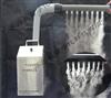 CRF-2药厂GMP认证烟雾发生器