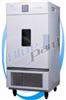 上海一恒LHS-50CH恒溫恒濕箱,一恒培養箱