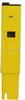 负电位测试笔,笔式负电位测试笔,便携式负电位测试笔