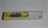 防水电导率笔,防水EC计,EC测试笔