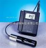 手提式DO测量仪,手提式溶氧仪,手提式溶解氧测量仪