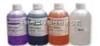 SUNTEX标准溶液,上泰标准溶液,上泰PH标准溶液