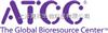 ATCC 6258 克柔念珠菌
