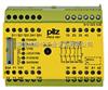 德国pilz皮尔兹安全继电器