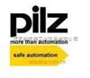 德国皮尔兹安全继电器