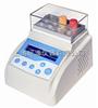 MiniJX移动式恒温器