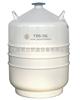 YDS-30L液氮型液氮生物容器YDS-30L